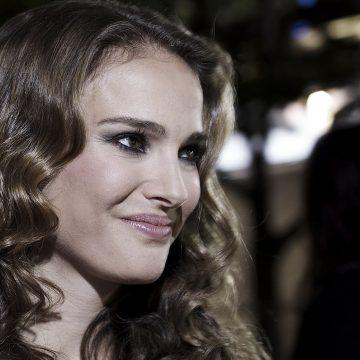 Las seis mujeres más lindas del signo de Géminis