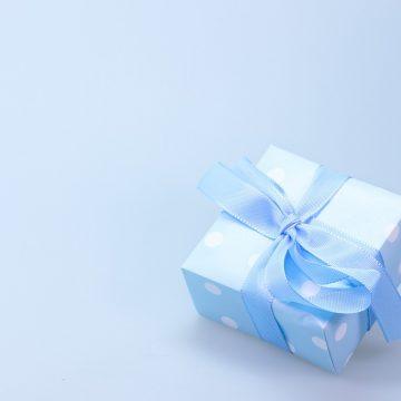 El regalo ideal para mi papá del signo Libra