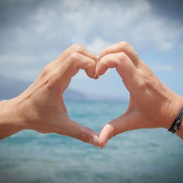Acuario en el amor: su mejor época del año