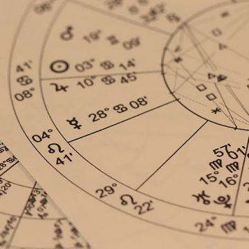 Lo que debes saber sobre la astrología y predicciones