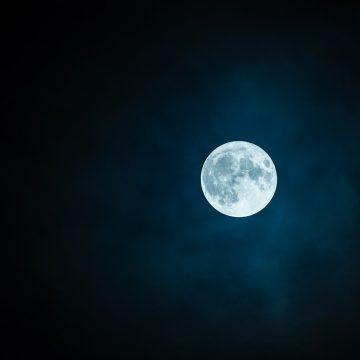 Que significa cada luna en Cáncer
