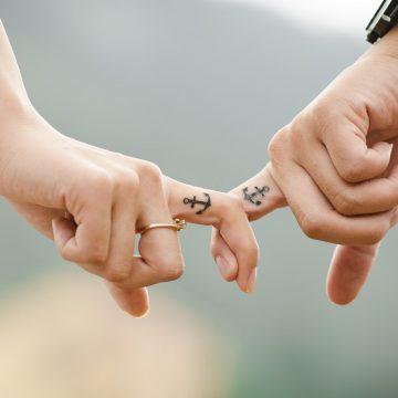 ¿Qué tal fiel es Capricornio en sus relaciones?