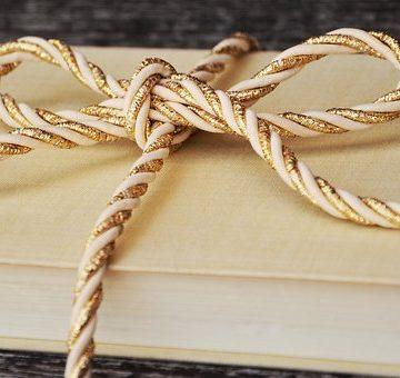Que regalar a un Libra – Regalos del zodiaco