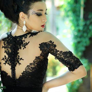 ¿Cuál es el estilo de vestir de Tauro?