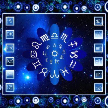 Los signos del Zodiaco que más se atraen