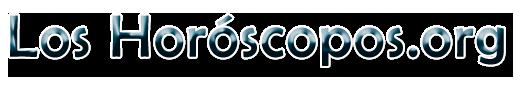 LosHoroscopos.org