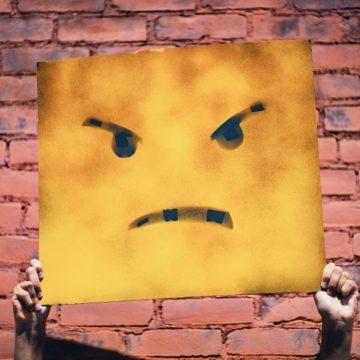 Como hacer enojar a cada signo del zodiaco