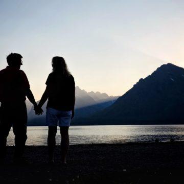 Cómo es cada signo del zodiaco en el amor