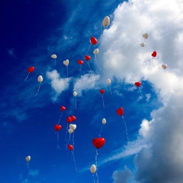 La tierra y el aire: ¿son compatibles en el amor?
