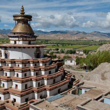 La astrología Tibetana: orígenes y significado