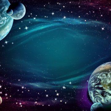 Qué son los descendentes en el zodiaco