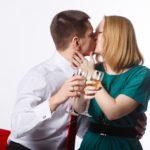 Cómo son los Géminis cuando se enamoran