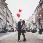 Sagitario con qué signo es compatible en el amor